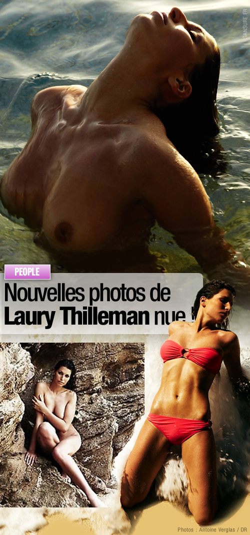 http://s486913871.onlinehome.fr/secoursarticles/Laury_T_photos_nue.jpg