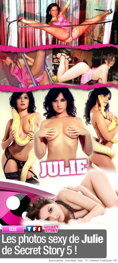 http://s486913871.onlinehome.fr/secoursarticles/ss5_sexy_julie.jpg